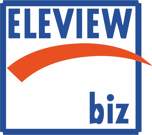 Eleview International Inc.